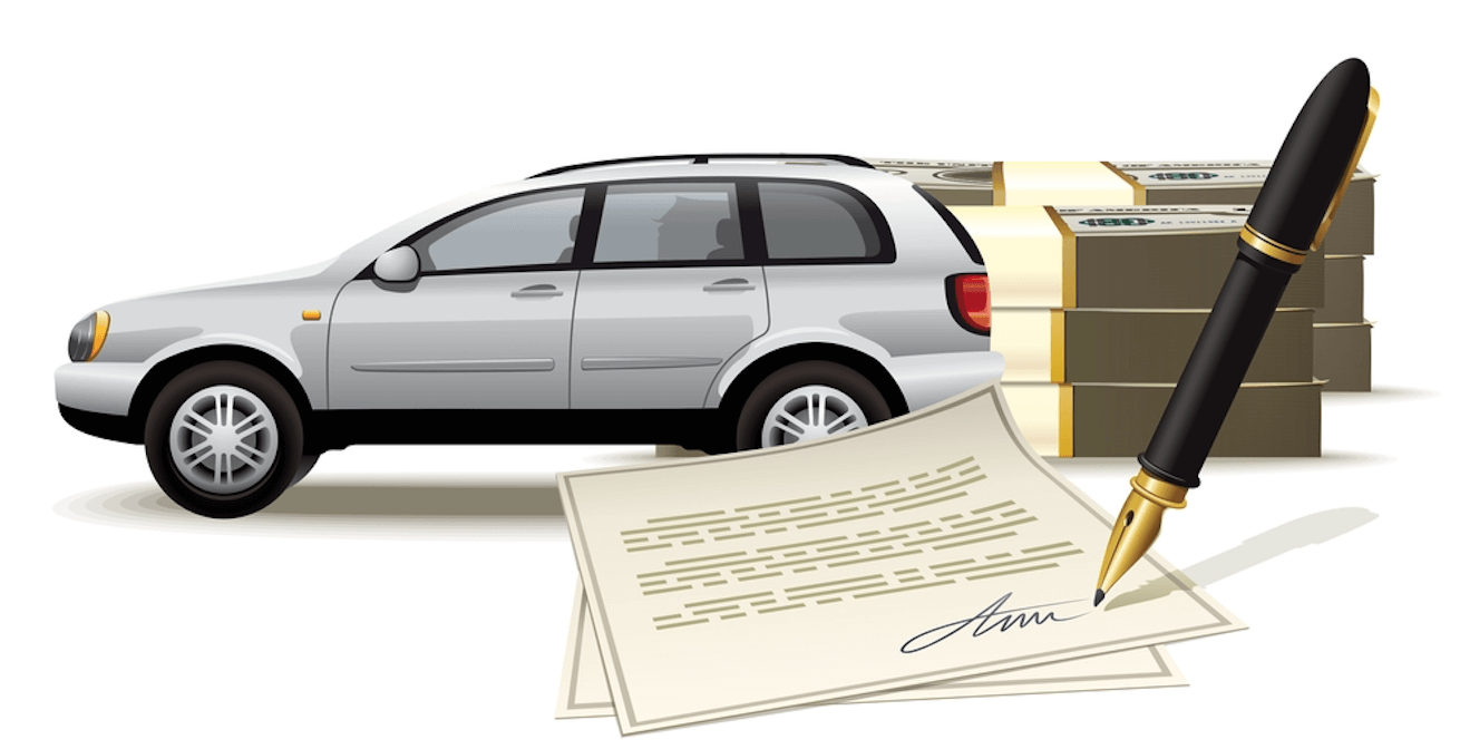 Car Insurance Contract