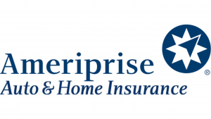 Ameriprise Review