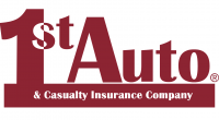 1st Auto & Casualty Insurance