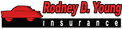 Rodney D Young Insurance