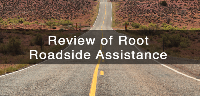 Review Of Root Roadside Assistance
